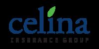 Celina Logo