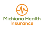 Michiana Health Insurance Logo