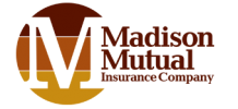 Madison Mutual Logo